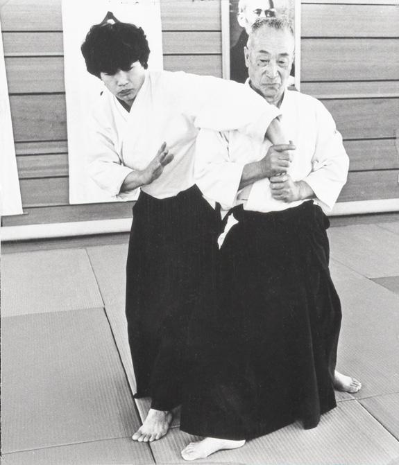 rinjiro-shirata-sankyo.jpg
